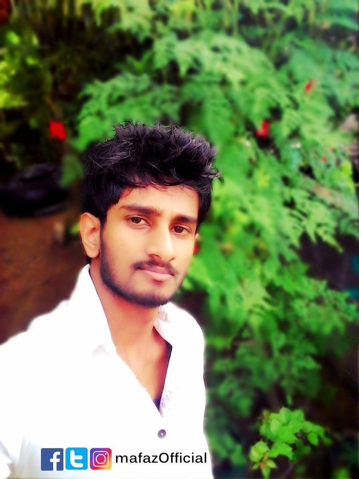 Recent Selfie @ Galle. Mersal Picture - Actor Vijay Samantha Ruth Prabhu Kajal Aggarwal Nithya Menen S J Suryah Vadivelu Sathyan Atlee A.R. Rahman  Edit & Created By: Mohamed Mafaz  Hash Tags: #MohamedMafaz #MafazGalle #Maazzz #MafazOfficial #Galle #Mersal #Thalapathy #Vijay #lovely #hashtag #love #instagram #Twitter #Facebook #FbProfile #Timeline #Friends #sweet #samantha #kajalAggarwal #NithyaMenon #Vadivelu #NewsFeed #SJSuriya #Sathya #Teaser #MersalVijay #Chennai #TamilNadu