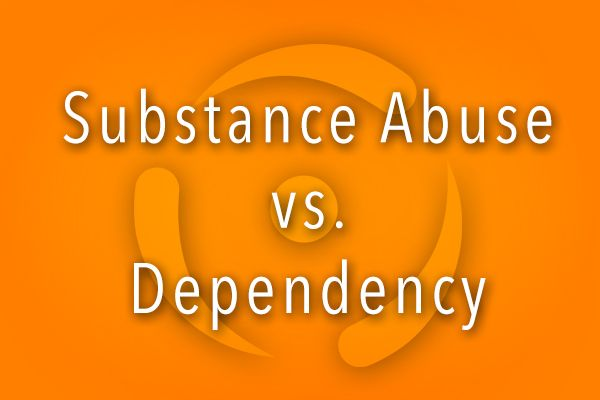 Substance Abuse and Addiction Counseling write service