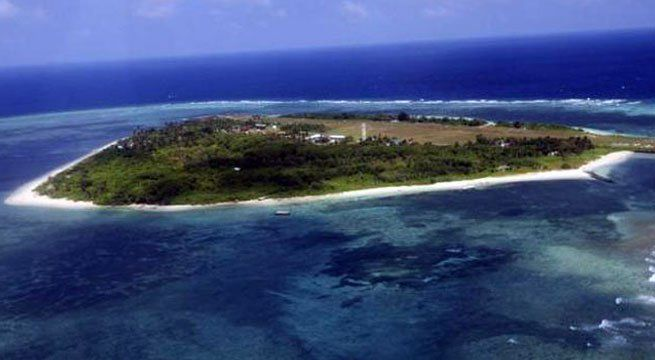 Beijing: China aims to base scores of fighter jets on artificial islands it has built in disputed areas of the South China Sea, the Pentagon said on Wednesday, as Beijing expands its military reach amid uncertainty about Washington's policy in Asia. Beijing has finished construction, including...