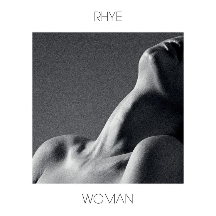 Rhye by the thinking tank #Album, #Music, #Photography, #Rhye, #Woman