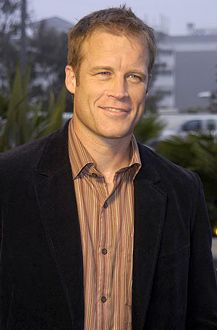 Mark Valley Pictures, Keen Eddie Photos - Photo Gallery: Mark Valley
