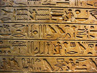 #umroh #rabbanitour Sejarah Kota Mesir Kuno https://rabbanitour.com/sejarah-kota-mesir-kuno/