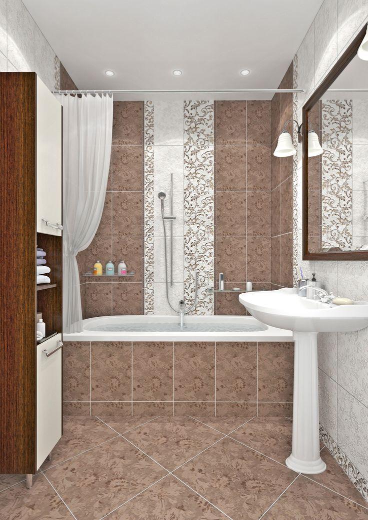 белорусская кафельная плитка для ванны: 13 тыс изображений найдено в Яндекс.Картинках