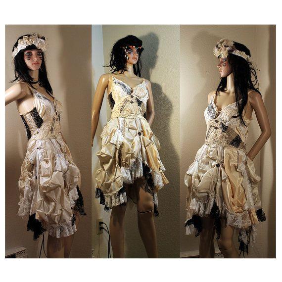 17 Best Images About Godet Dress Inspirations On Pinterest