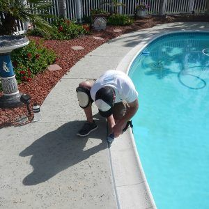 Best 25 expansion joint ideas on pinterest skirting - Swimming pool expansion joint sealant ...