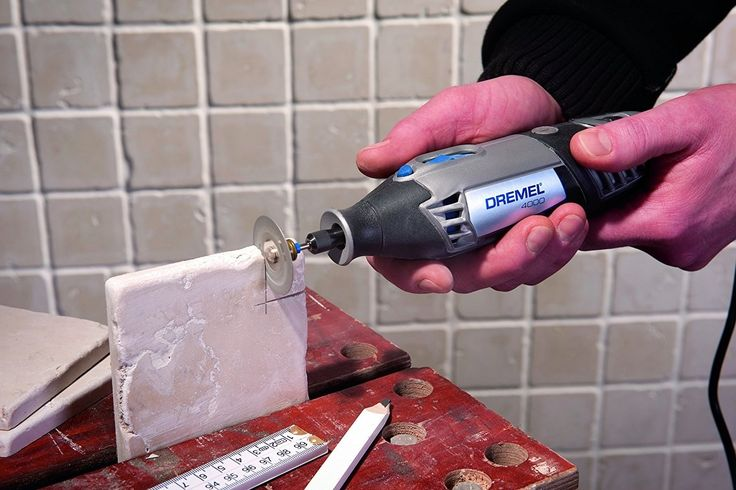 26 of the best power tools you can get on amazon dremel