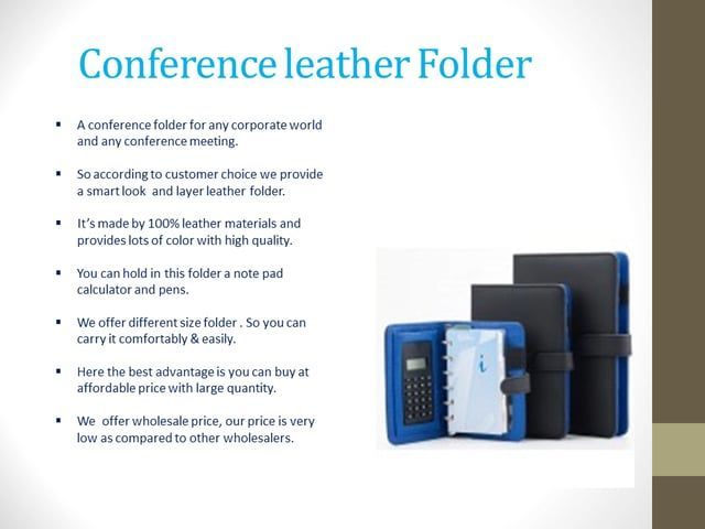 We offer the best online 1000+ ideas for leather gifts  Singapore.you can choose here lots of designer leather cover and case according to your choice.Visit here for more different leather  gifts details@https://goo.gl/ENR4Ob