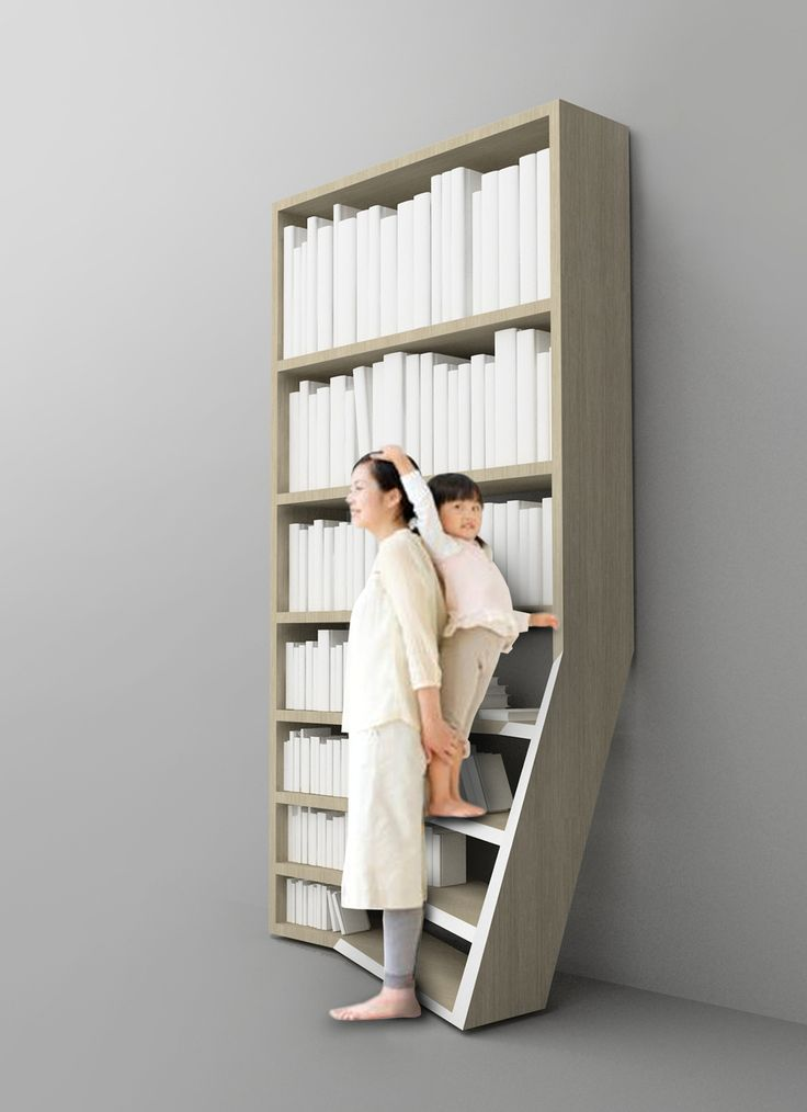 17 best images about roset on pinterest armchairs. Black Bedroom Furniture Sets. Home Design Ideas