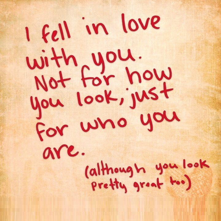 Love quote : Love : Love Quotes for Her  Girlfriend Wife Quotes and Messages