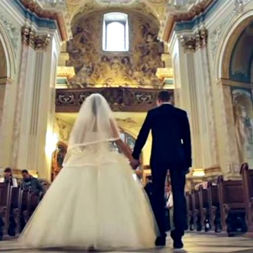 Australias Bishops Reaffirm Catholic Marriage And Get Reported To Government