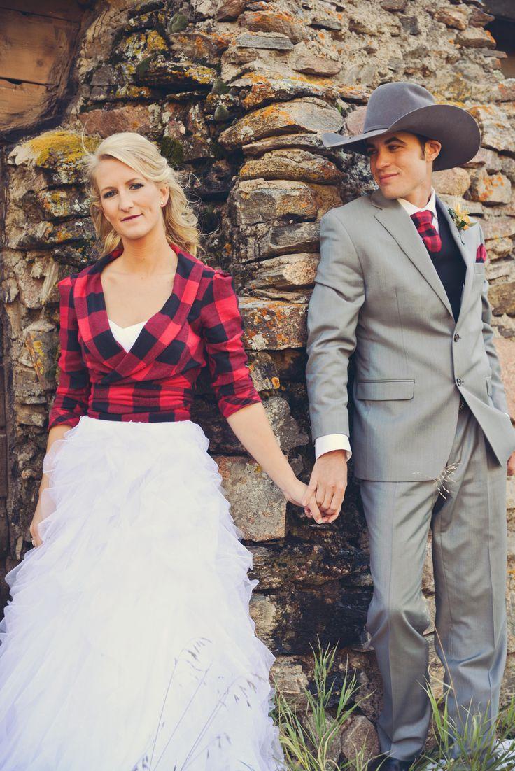 townsend + caree | | colorado wedding photographer » My Website / Blog One O.A.K Photography