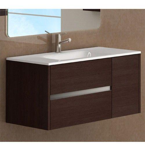 Baño Familiar Publico:Más de 1000 ideas sobre Muebles De Baño Baratos en Pinterest