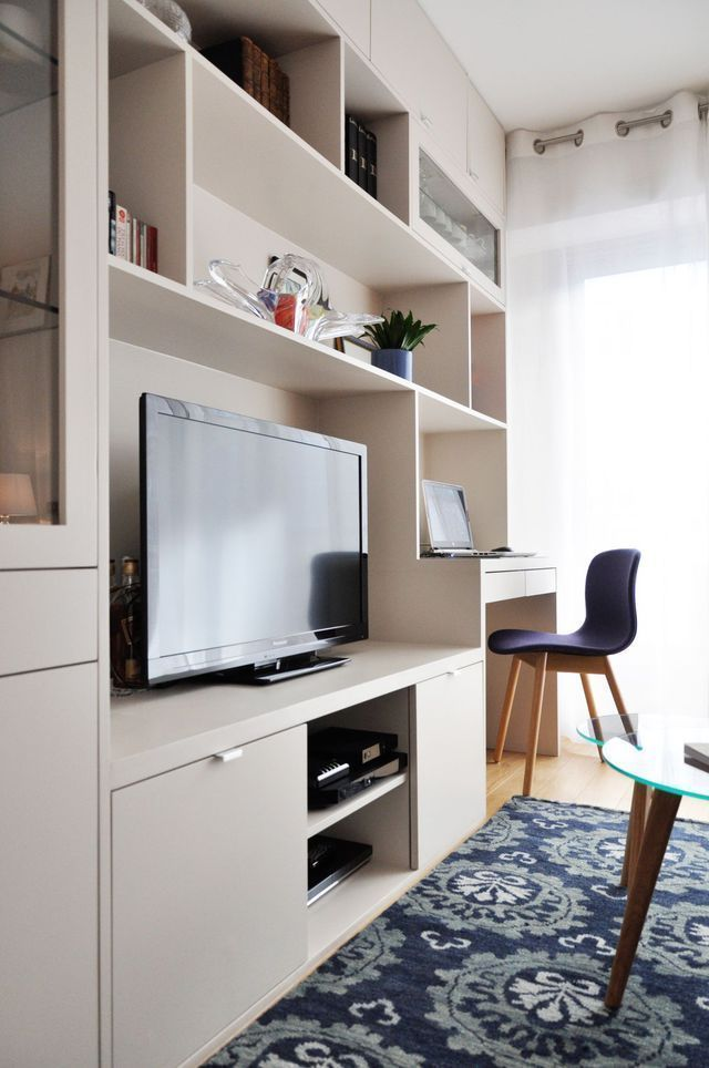 Best Amazing Small Living Room Pictures Decor That Will Amaze 400 x 300