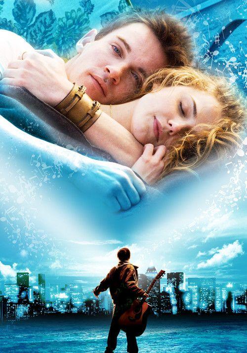 August Rush 2007 Full Movie