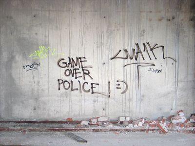 Graffiti-Wall-stock328-large.png (400×300)