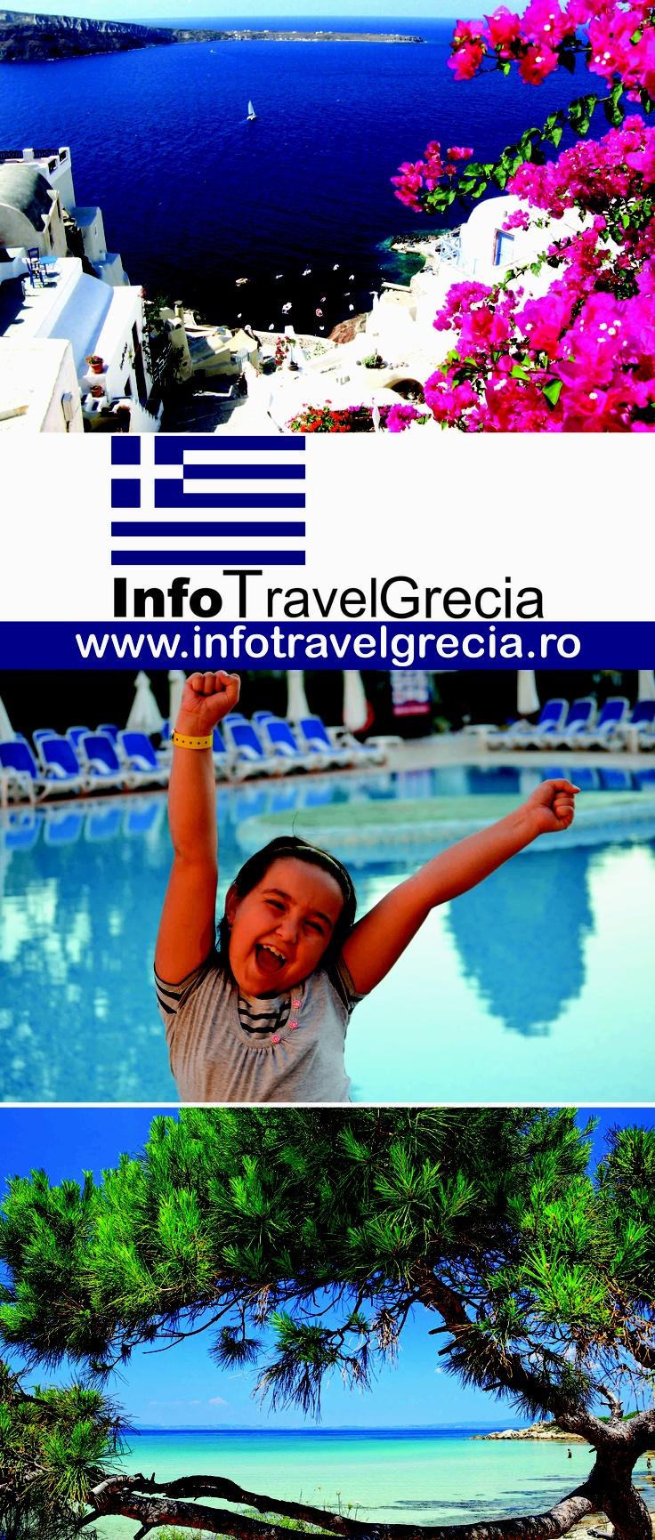 afis InfoTravelGrecia