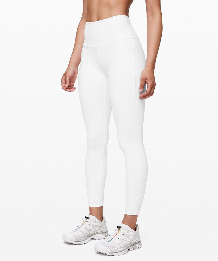 Activewear Color Chic Pants For Women Lululemon Outfits Lulu Leggings