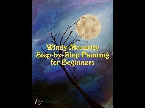 21 best images about artist jane font on pinterest how for Watercolor painting for beginners step by step
