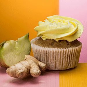 Apple_Ginger_Cupcakes