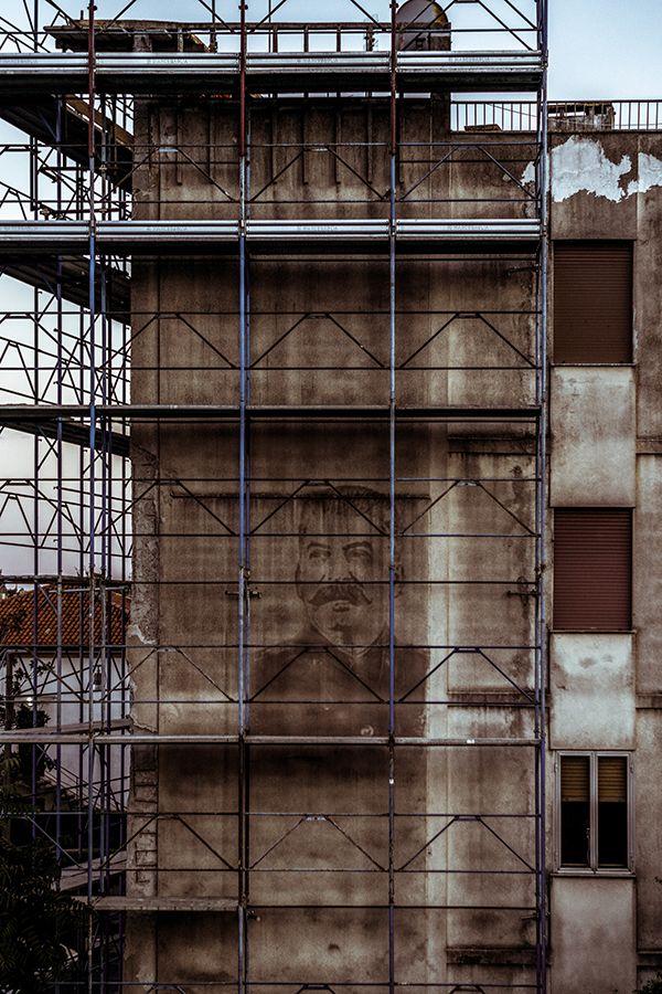 """""""The Companion"""" © Andrea Passon  www.facebook.com/andreapassonphoto"""