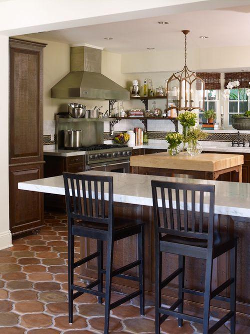 161 best rustic kitchens images on pinterest arquitetura for Interior design agency nottingham