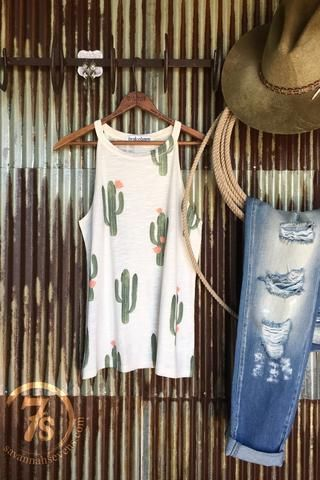 25 Best Ideas About Western Outfits Women On Pinterest
