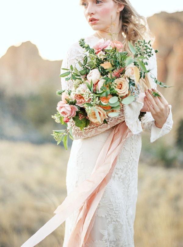 Those Lovely Days | Sida 141 av 145 | Bröllopsblogg med tips & inspiration för den moderna bruden
