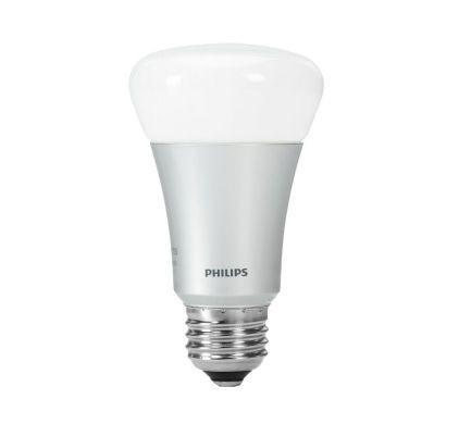 Philips HUE losse LED-lamp - 59,95 kleur
