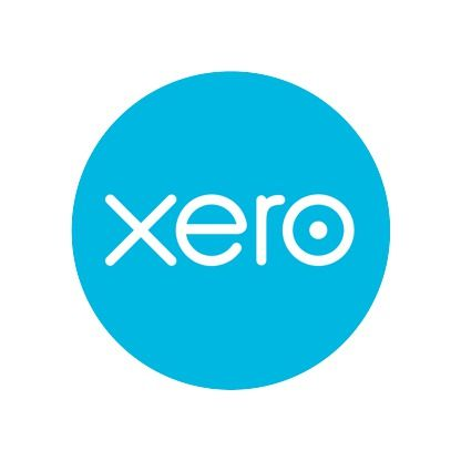 Xero is named as the #1 most innovative growth company for 2014 by Forbes Magazine.