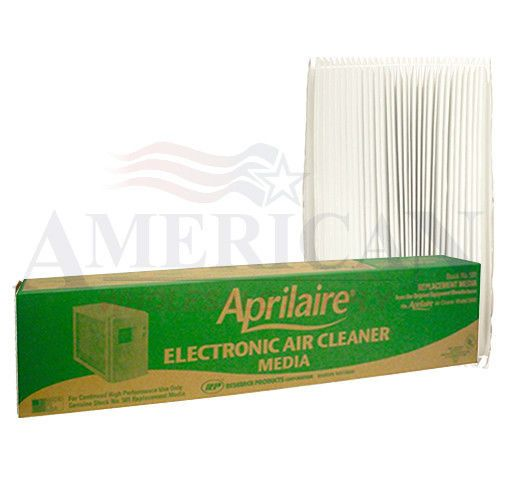 Air Filters 43509 Aprilaire 5000 Filter Replacement Model 501 2 Pack Buy It Now Only 73 On Ebay Filters Aprilaire Filter Replacement Model Filters