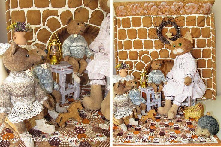 Moskow Fair 2016 - Ярмарка Мастеров - ручная работа, handmade