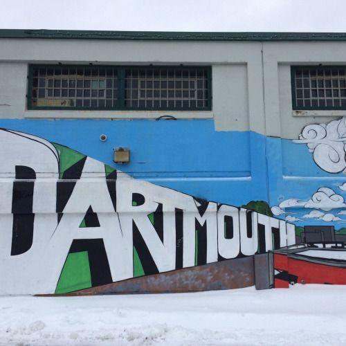 Best 25 dartmouth nova scotia ideas on pinterest for Dartmouth mural