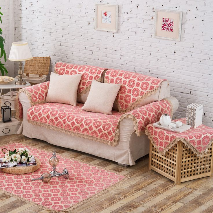 1163 best sofa sofa images on Pinterest | Canapés, Sofas and Living ...