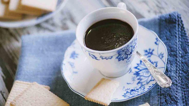 La cioccolata calda perfetta è una tale delizia che non si può ottenere così facilmente: ecco tutti i segreti per prepararla al meglio!