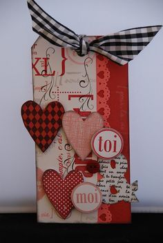tag amour by natpyllou, via Flickr