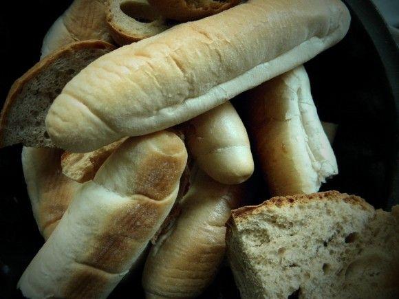 5 nejčastějších chyb při skladování potravin