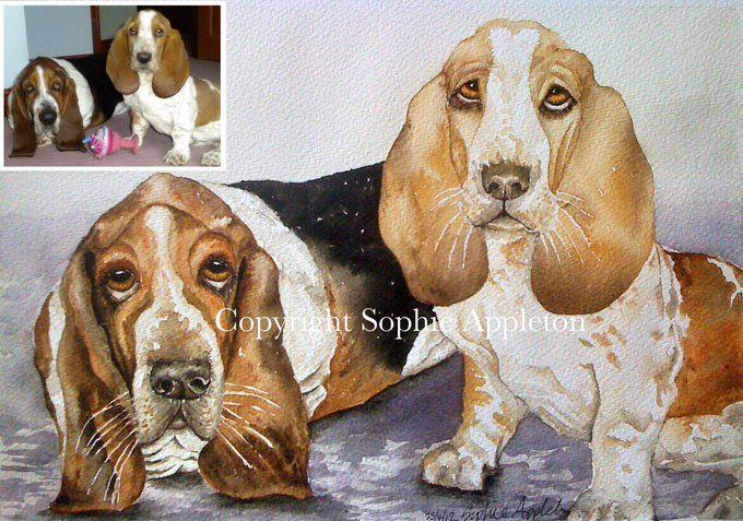 By Artist Sophie Appleton Twitter @CreativeMrsH or the Artists website is www.sixfootsophie.co.uk