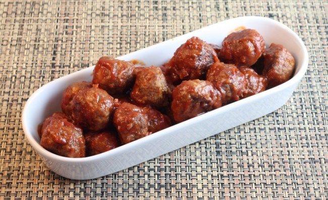 Resep Semur Daging Sapi Yang Menggugah Selera Di 2020 Semur Daging Bakso Daging Sapi