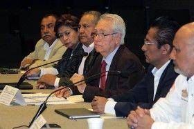 Implementa Gobierno de Oaxaca Plan de Prevención y Control del Dengue, Chikungunya y Zika