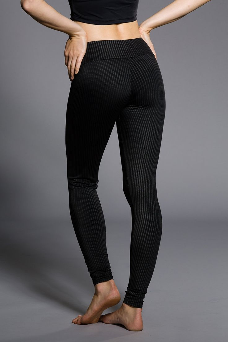 come on yoga pants - Pi Pants