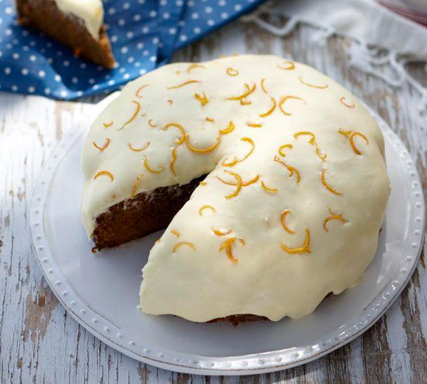 Annabel-Langbein-Carrot_Cake_With_Cream_Cheese_Icing_Hero.jpg