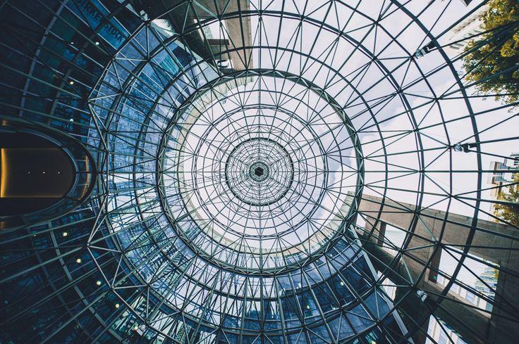 Discovering Singapore - Part 1 – Pat Kay