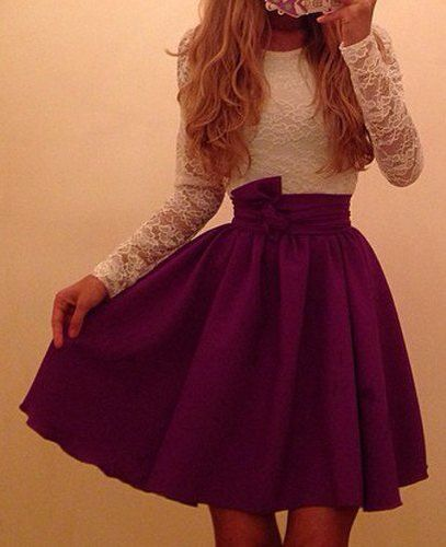 I loooove this . It comes in different colors ❤️❤️