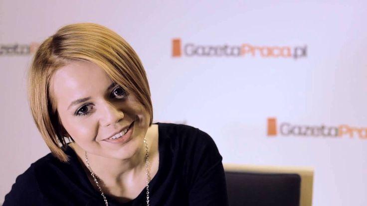 Szukamy idealnego współpracownika - oczywiście płeć nie ma znaczenia [Gazeta.praca.pl] #ogłoszenienaśmiesznie #prostoiskutecznie