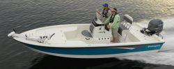 New 2013 - Ranger Boats AR - 220 Bahia