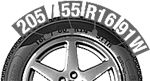 Ford F-250 1977 - Wheel & Tire Sizes, PCD, Offset and Rims specs - Wheel-size.com