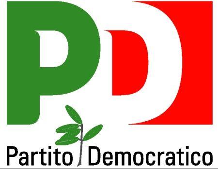 PD Sicilia - «Riggio incompatibile con il Partito Democratico» - http://www.canalesicilia.it/pd-sicilia-riggio-incompatibile-con-partito-democratico/