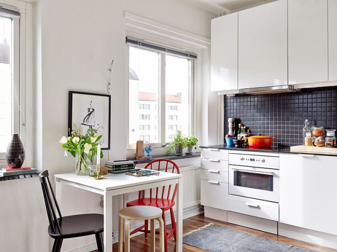 Studio Apartment Solutions 222 best this studio life images on pinterest | micro apartment