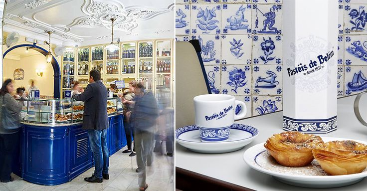 Where To Stay, Eat & Shop In Lisbon   sheerluxe.com