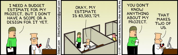 further 2980283451 together with Dailystrips 2012 11 11 likewise Dailystrips 2012 07 29 moreover Cartoons. on dilbert that which